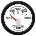 100-250 Degree Trans Temp Dodge Factory Match 8549
