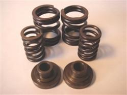 3K & 4K P Pump Governor Springs