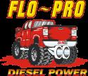 Flo Pro Exhaust Cummins