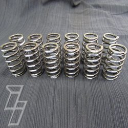 1989-1998 Dodge 12V Cummins Valve Springs