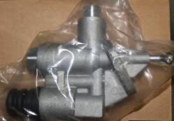 94-98 Dodge 12V Mechanical Lift Pump