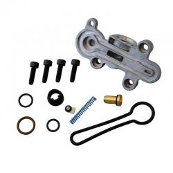 Ford 6.0L Blue Spring Kit