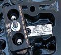 Hamilton Cam 12V Spring Compressor Tool