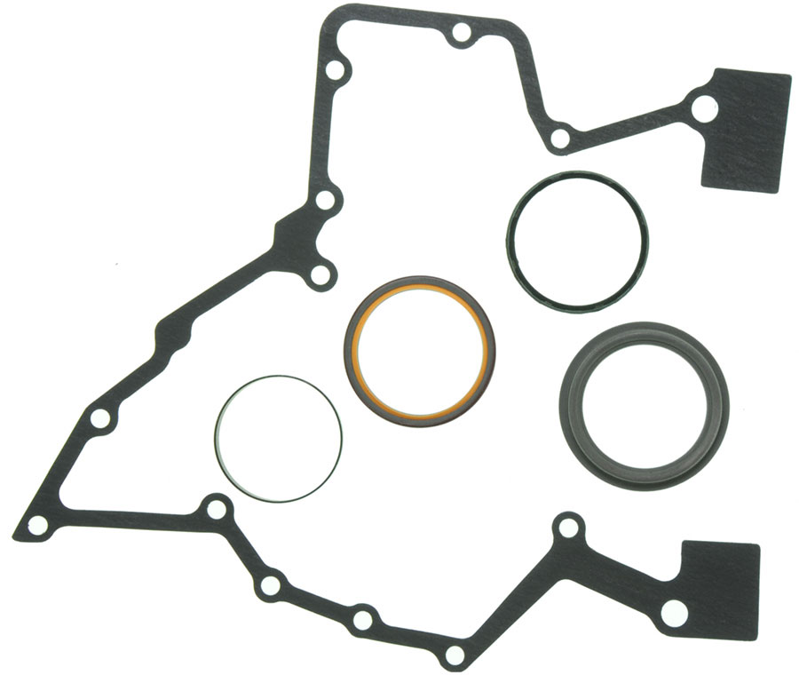 Cummins Front Main Seal and Timing Cover Gaskets