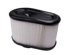 S&B Intake Replacement Filter - Dry (Disposable)  SKU# KF-1039D