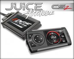 CS2 Edge Juice with Atitude