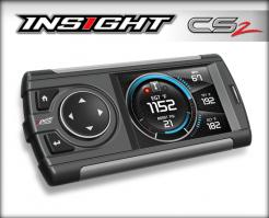 Edge Insight CS2