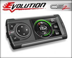 Edge Diesel evolution CS2 85300