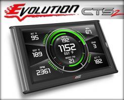 Edge Diesel Evolution CTS2 85400
