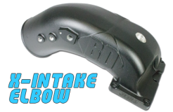 Dodge 6.7L Intake Elbow