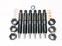 Dynomite 94-98 Injectors