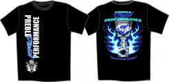 pdp wicked piston shirt