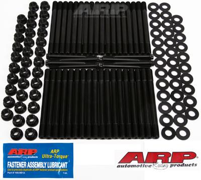 ARP 130-4062 GMC 6.2L Diesel Head Stud Kit
